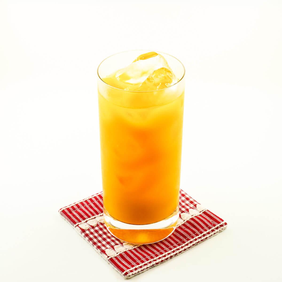 シトラスジュース
